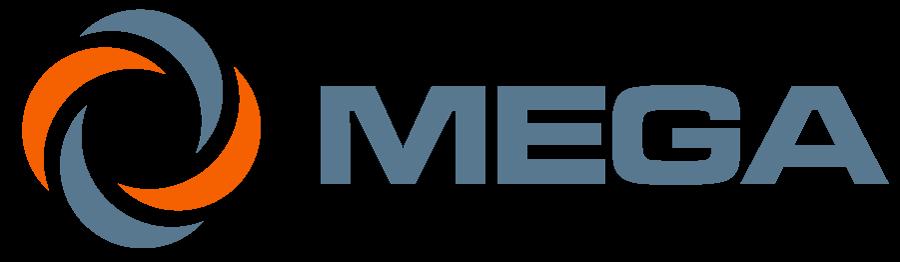 Mega Metal-Kurumsal Resmi Web Sitesi